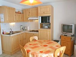 Diverse Accommodaties Chatelreservations 2