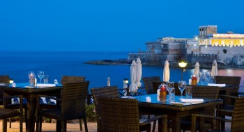 Hotel Radisson Blu Resort Malta St Julians 4