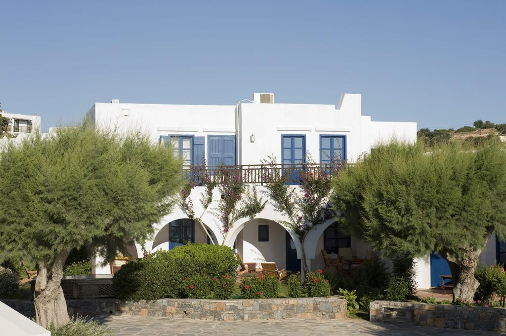 Hotel Creta Maris Beach Resort 3
