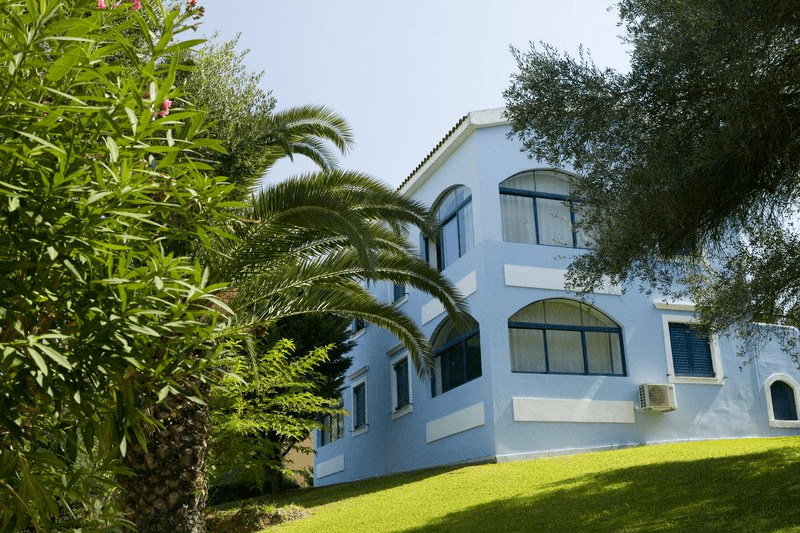 Appartement Govino Bay 1