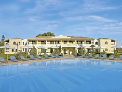 Hotel Gelina Village Resort En Spa 4
