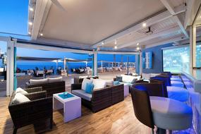Appartement Alia Club Beach 4