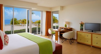 Hotel Sunscape Curacao Resort Spa En Casino 2