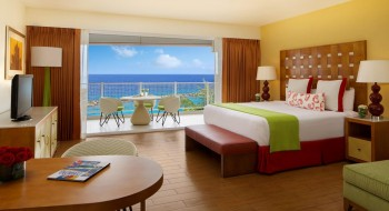 Hotel Sunscape Curacao Resort Spa En Casino 4
