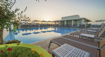 Hotel Maritim Antonine And Spa 2