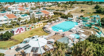 Hotel Kipriotis Village Resort 2