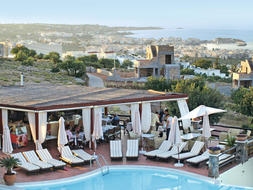 Hotel Creta Blue Boutique En Suites 3