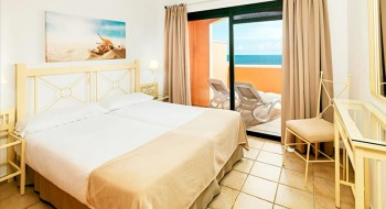 Appartement Melia Sol Sun Beach 3