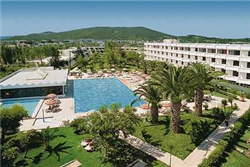 suneo club ialyssos bay