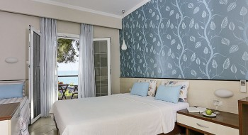 Hotel Alexandra Beach Thassos Spa Resort 2