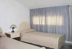 Appartement Residence Fontane Barone 2