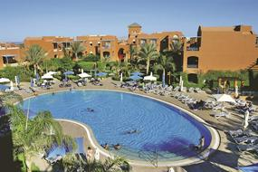 Hotel Magic Life Sharm El Sheikh 2