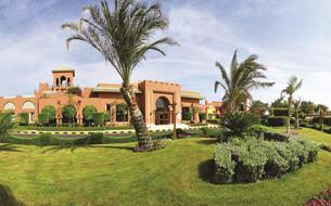 Hotel Magic Life Sharm El Sheikh 3
