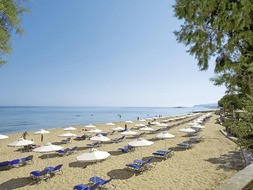 Hotel Dessole Malia Beach Resort 2