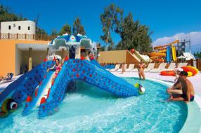 Hotel Fodele Beach En Water Park Holiday Resort 4