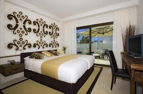 Hotel Alondra Villas En Suites 2