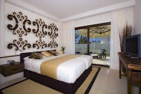 Hotel Alondra Villas En Suites 4