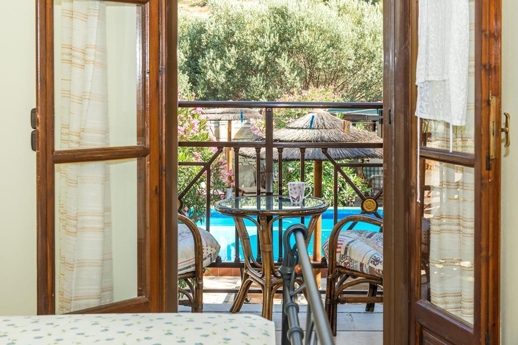 Appartement Athina 3