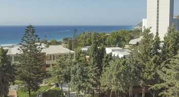 Hotel Rodos Palace Luxury Convention Resort 2