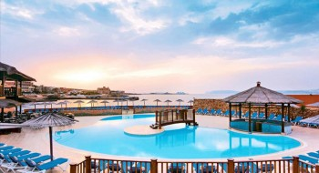 Hotel Ramla Bay Resort 3