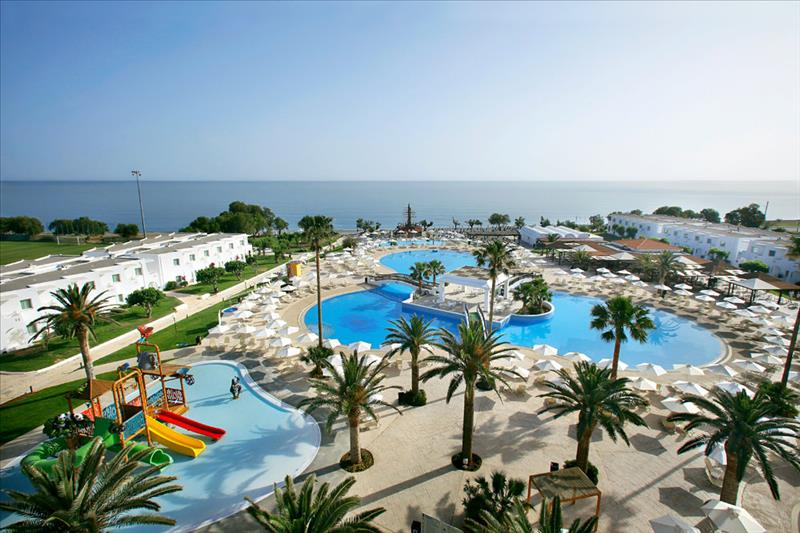 Hotel Louis Creta Princess 1