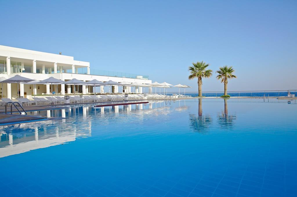 Hotel GRECOTEL White Palace Luxury Resort 1