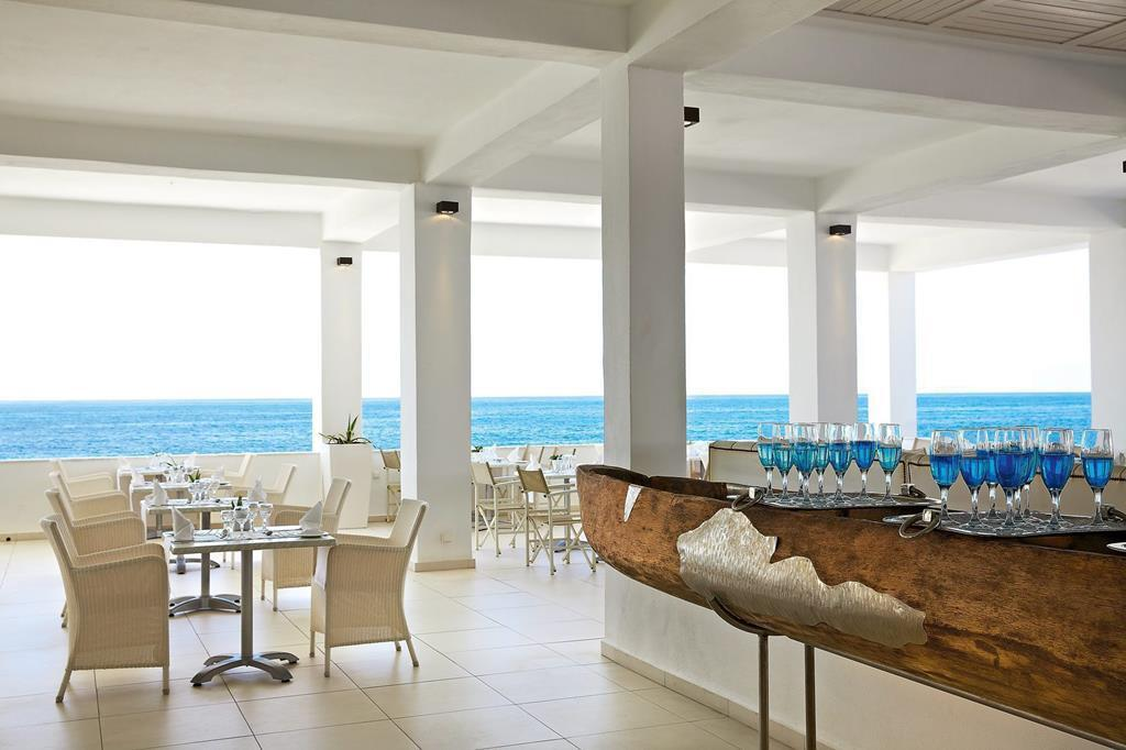 Hotel GRECOTEL White Palace Luxury Resort 4