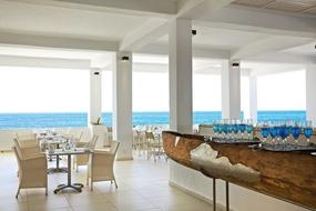 Hotel Grecotel White Palace Luxury Resort 3