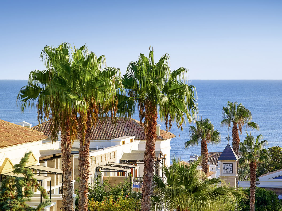 Hotel Aldemar Royal Mare Resort 4