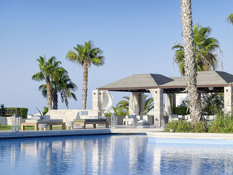 Resort Aldemar Royal Mare
