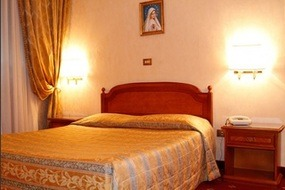 Hotel Bled 2