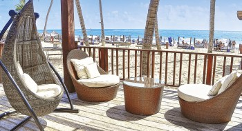 Hotel Punta Cana Princess All Suites Resort En Spa Adults Only 2