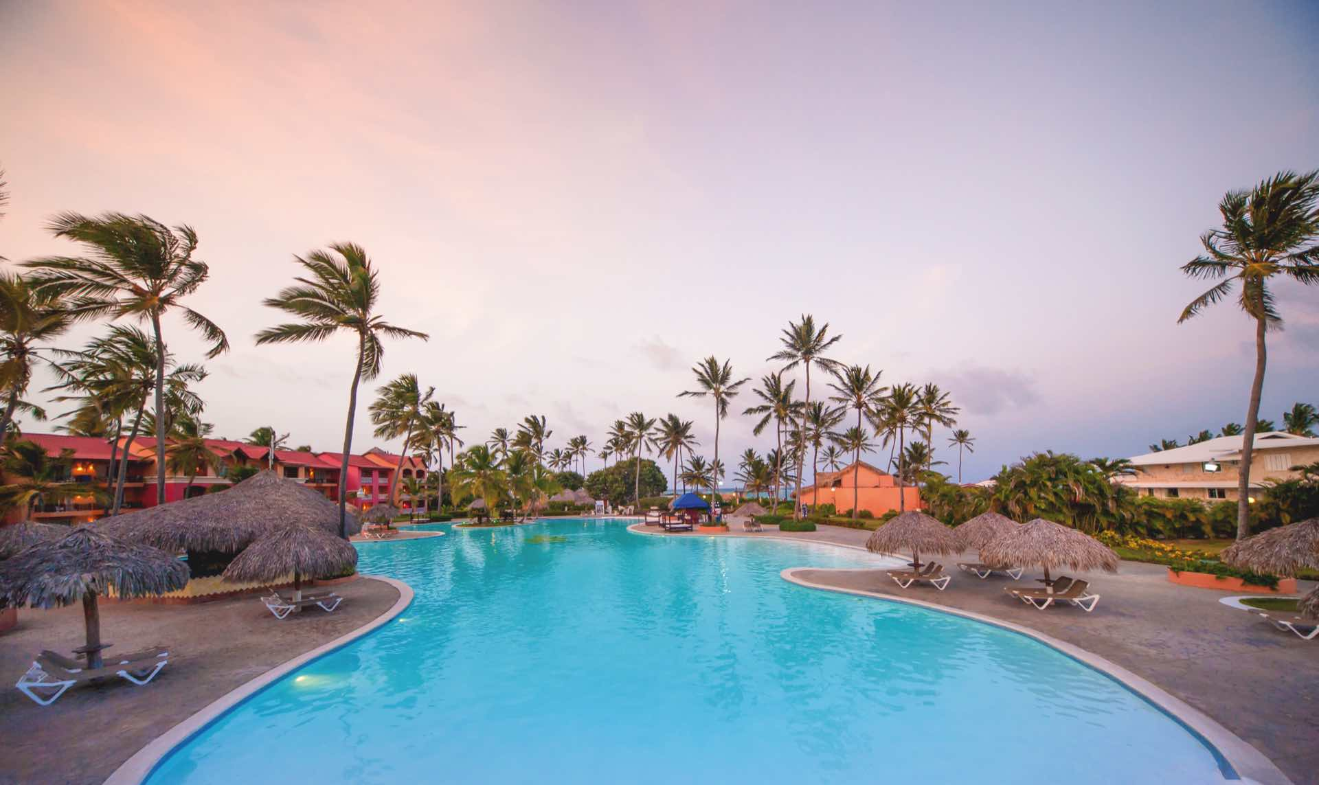 Hotel Punta Cana Princess All Suites Resort En Spa Adults Only 3