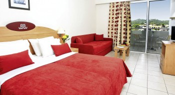 Hotel Labranda Blue Bay Beach 3