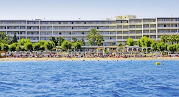 Hotel Labranda Blue Bay Beach 4