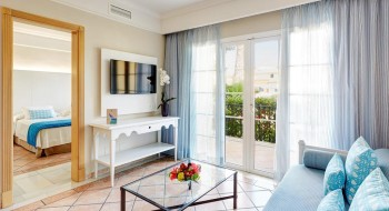 Appartement Grupotel Playaclub 3