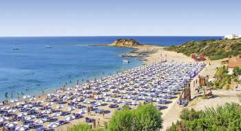 Hotel Rodos Princess Beach 2