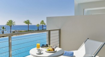 Hotel Rodos Princess Beach 3