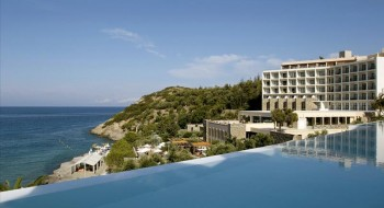 Hotel Wyndham Grand Crete Mirabello Bay 2