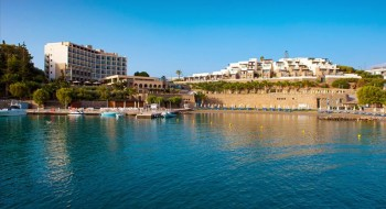 Hotel Wyndham Grand Crete Mirabello Bay 3