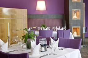 Hotel Welcome Hotel Wesel 2