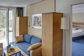Hotel Welcome Hotel Wesel 4