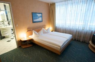 Hotel Grand City Berlin East 2