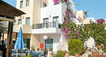 Appartement Melina 3