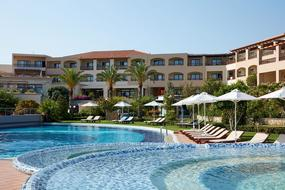 Hotel Minoa Palace Resorts En Spa 4