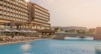Hotel Amada Colossos Beach 2