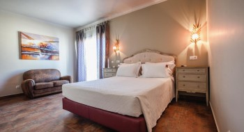 Hotel Charming Residence Dom Manuel I 4