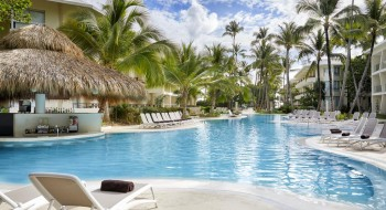 Hotel Sunscape Dominican Beach 2