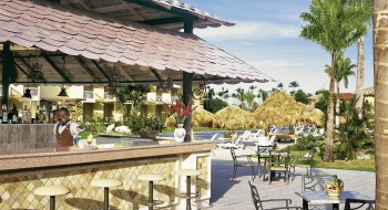Hotel Dreams Punta Cana Resort En Spa 2