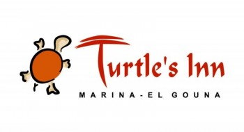 Hotel Turtles Inn 4